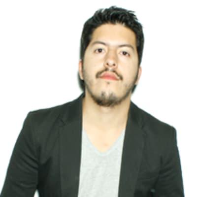 Rene Serrano (Fondeadora)