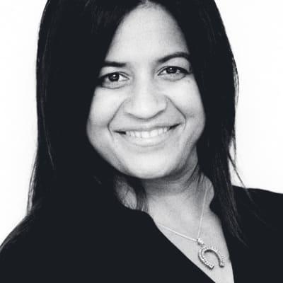Reshma Sohoni (Seedcamp)