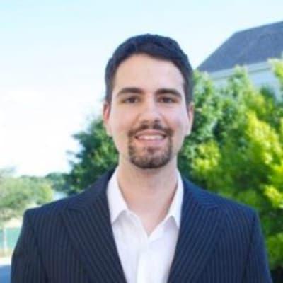 Adam Hill (Packard Place / RevTech Labs)