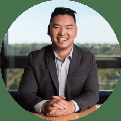 Richard Kwan (Kiratech)