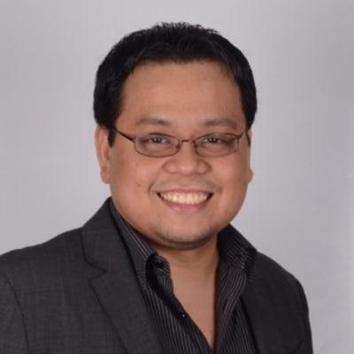 RJ David (Sulit.com.ph)