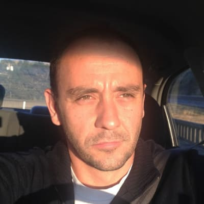 Rodolfo Saccoman (AdMobilize)