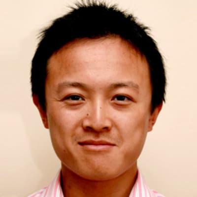 Roy Hui (MMGN)