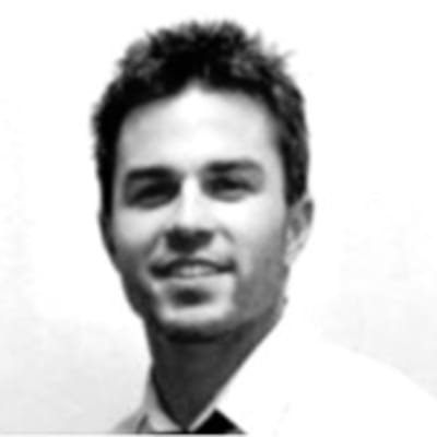 Ryan Bonhardt (Maker-Based)