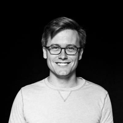Ryan Bubinski (Codecademy)