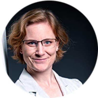Sabine Yang-Schmidt (Berlin in China)