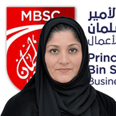 Asma Siddiki (MBSC)