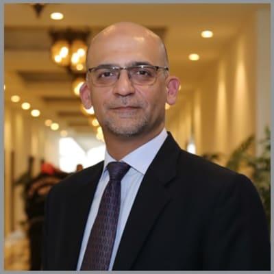 Salman Amin (PITB)