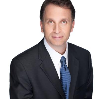 Sam Schwartz (Comcast)