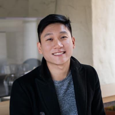 Sam Yam (Patreon)