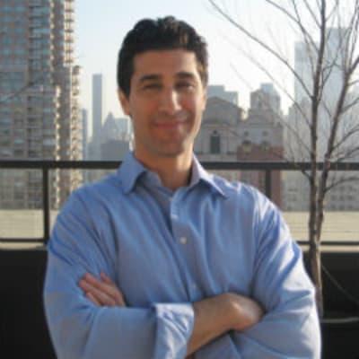 Samer Hamadeh (Zeel)