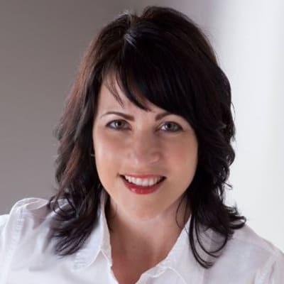 Sandra Hess (DTC Wine Workshops)