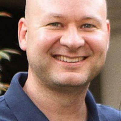 Scott Roberts (FarShore Partners)