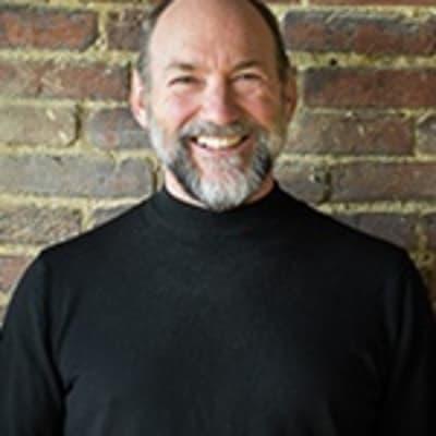 Scott Ryser (Yakabod)
