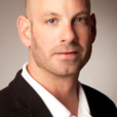 Sean McGrath (Intervision)