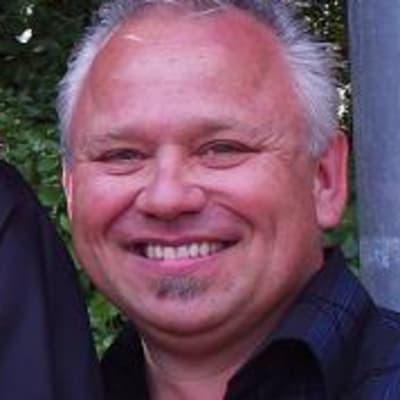 JT Nelson (Pasadena Open Source Consortium)
