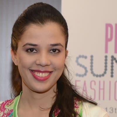 Shehab Farrukh Niazi (Startup Guide Pakistan)