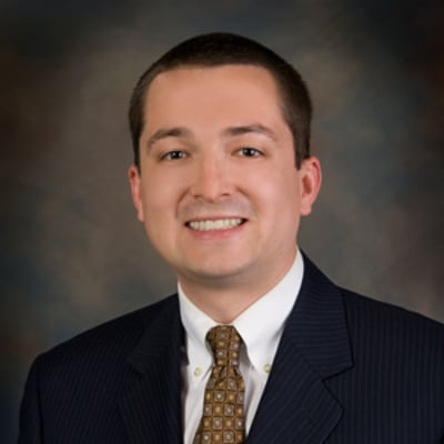 David Smith (Bitcoin Strategic Trading Fund)