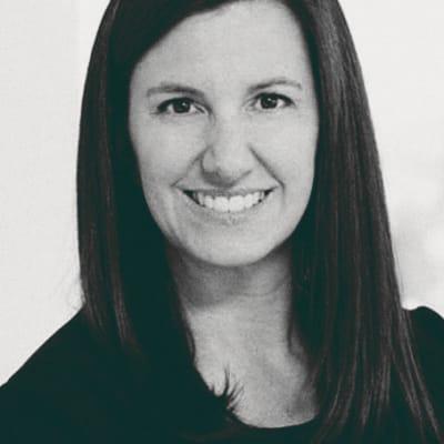 Stacey Bishop (Scale Venture Partners)