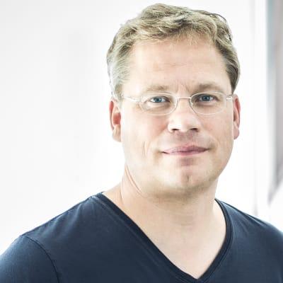 Stephan Uhrenbacher (FLIO, 9flats & Qype)