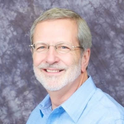 Steve Adelman (Nexus Partners)