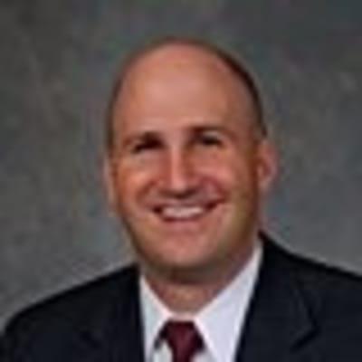 Steve Sherman (PSA Insurance & Financial Services)