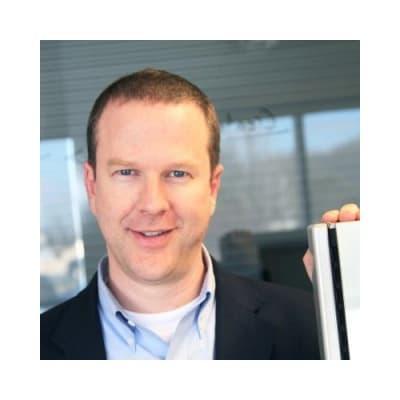 Steve Weber (nChannel)