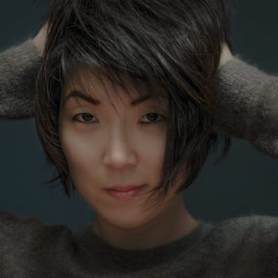 Susie Lee, Founder (Siren)