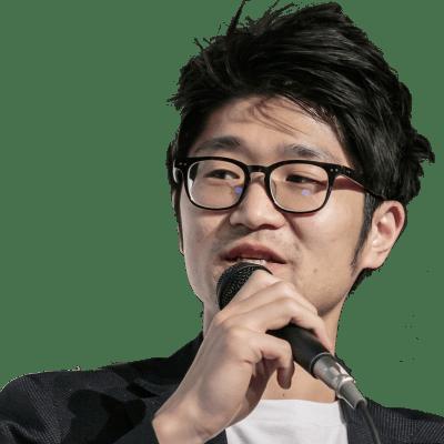 Taku Watanabe (BitStar Inc)