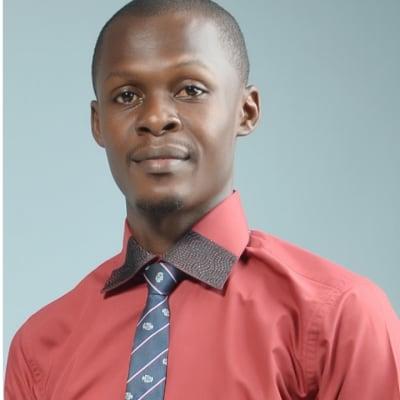 Shadrach Akpem (Mobovet Nigeria Limited)