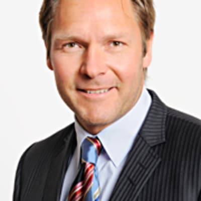 Kristofer Arwin (Pricerunner / Testfreaks)