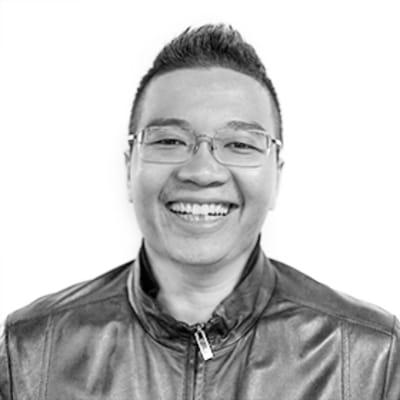 Thang Bui (Bravebits.vn)