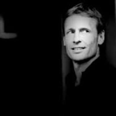 Thorsten Heller - How to Get Started? (CEO - Greenbird)