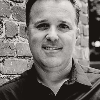 Tim Correia (Trulia)
