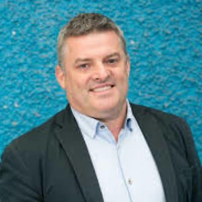 Tom Brennan (EirGen Pharma)