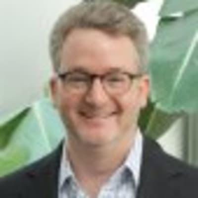 Tom Walker (TechColumbus)