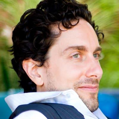 Tristan Kromer (Lean Startup Circle)