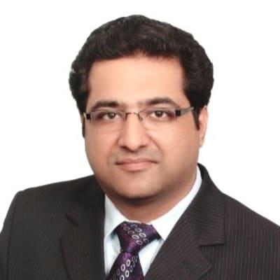 Tushar Kansal (Kansaltancy Ventures)