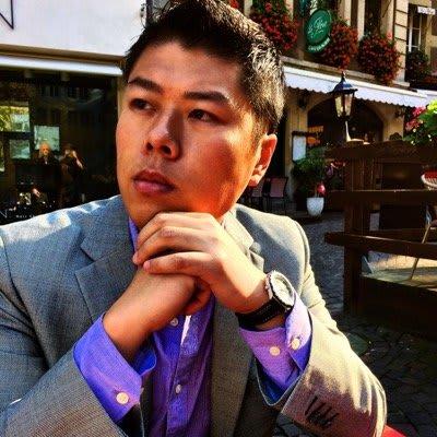 Wayne Chang (Crashlytics/Twitter)