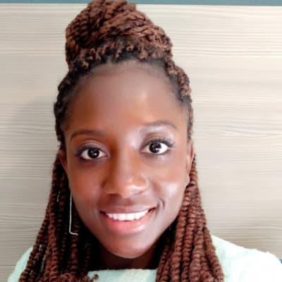 Janet Onyia (OnyiGifts & TivityPod)