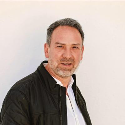 Vicente Fenoll (Kubo Financiero)