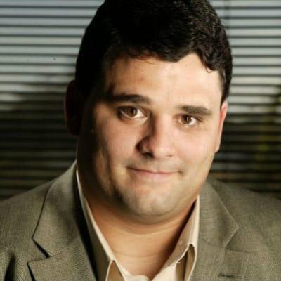 Mario Cruz (Choose Digital / Viggle)