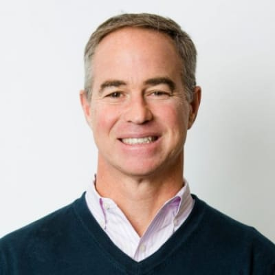 Cliff Sirlin (LaunchCapital)