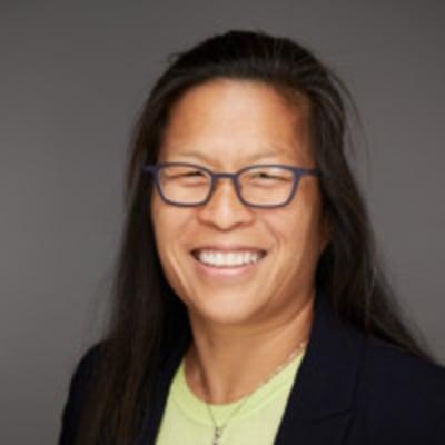 Wendy Moomaw (Moomaw PEP, Conscious Capitalism, Inc.)