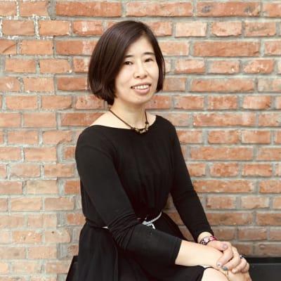 Xiaojie Qin (CandleX)