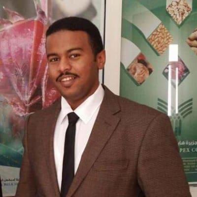 Mahmoud Babikir (YallaNa6lob)