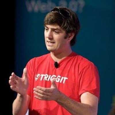 Zach Coelius (Zeitgeist Partners)