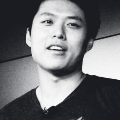 Zehan Wang (Magic Pony Technology/Twitter)
