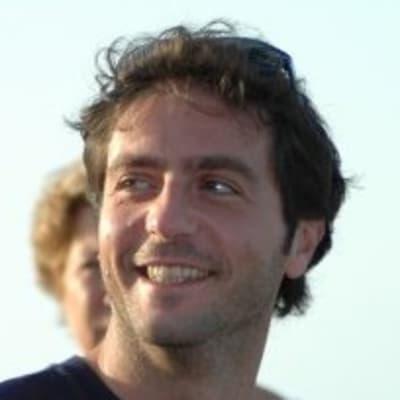 Floriano Bonfigli