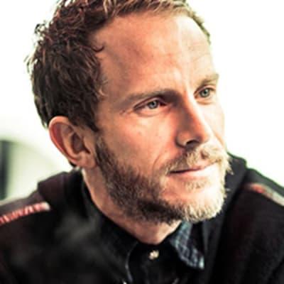 Brandt Andersen (Row 1 Productions)